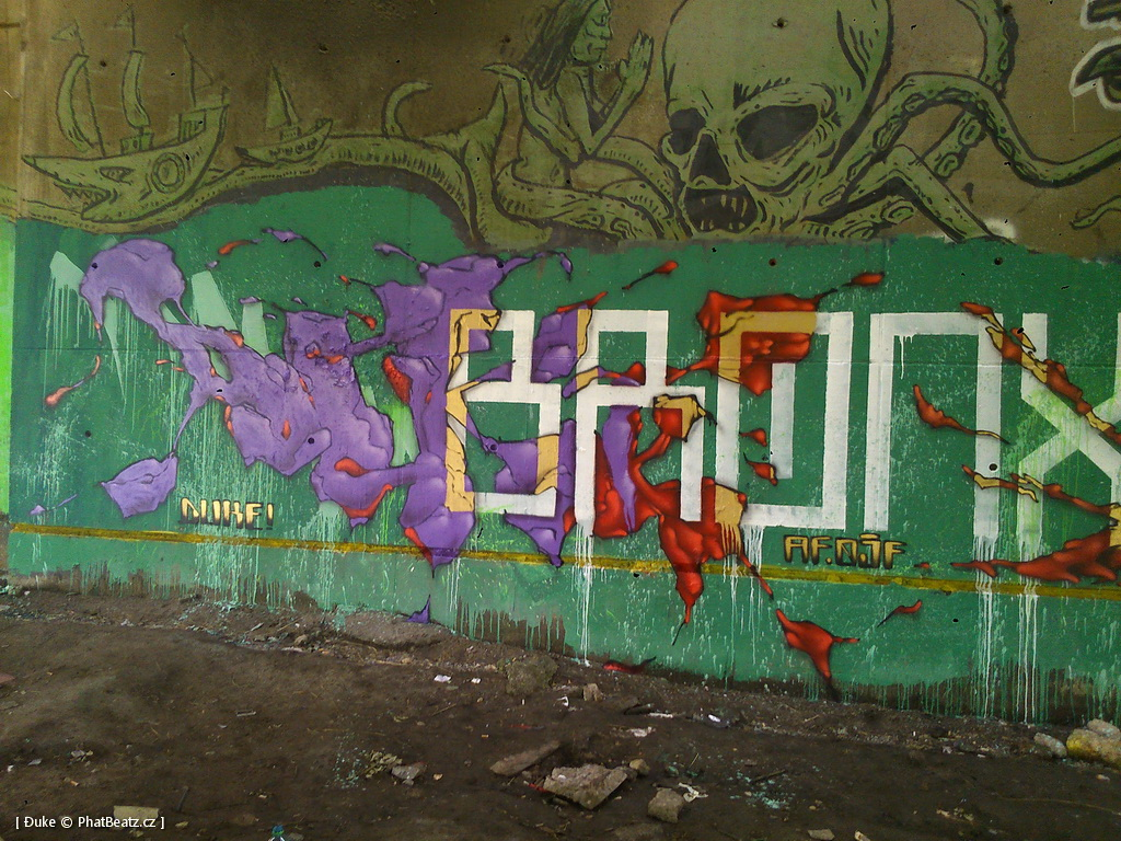150711_BronxJam_29