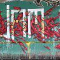 150711_BronxJam_30
