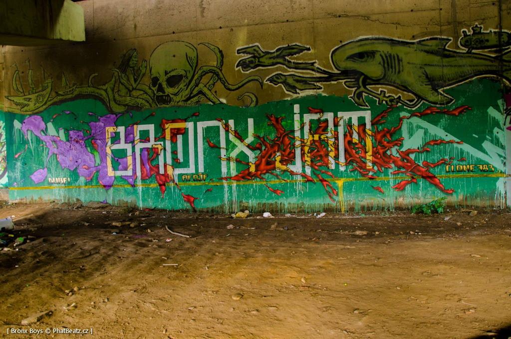 150711_BronxJam_31