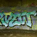 150711_BronxJam_32