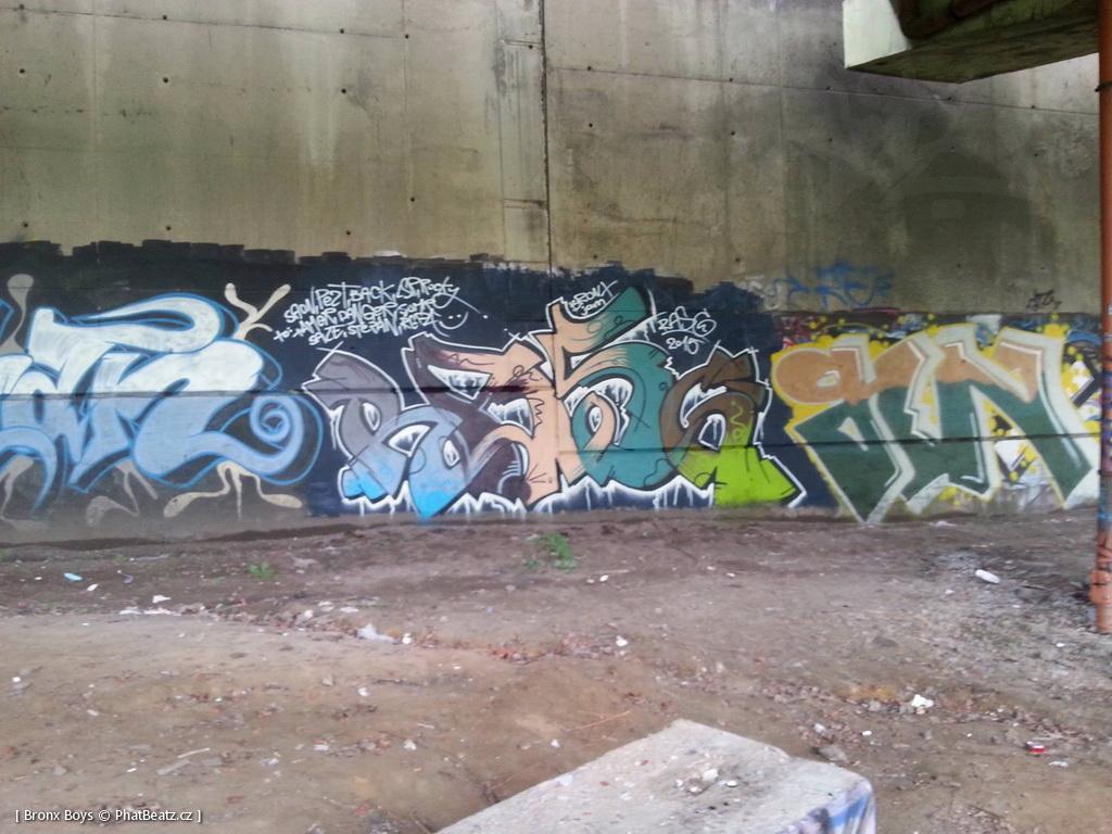 150711_BronxJam_34