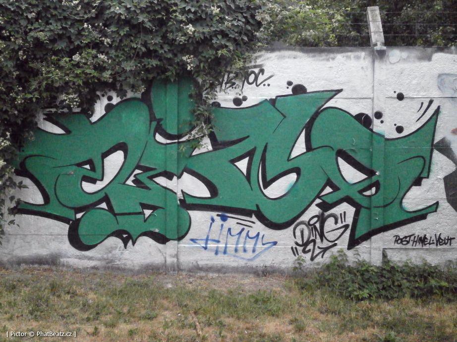 150713_Krenka_16