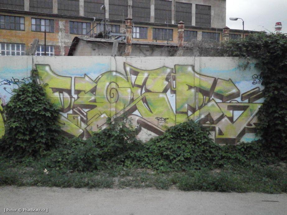150713_Krenka_45