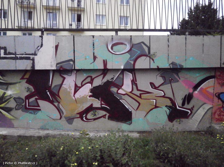 150713_Renneska_04