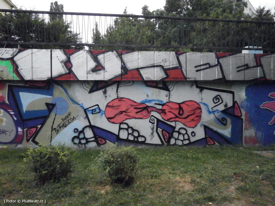 150713_Renneska_08