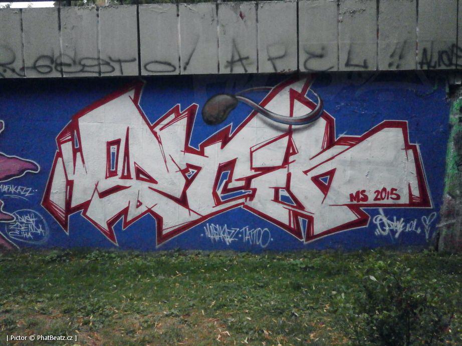 150713_Renneska_10