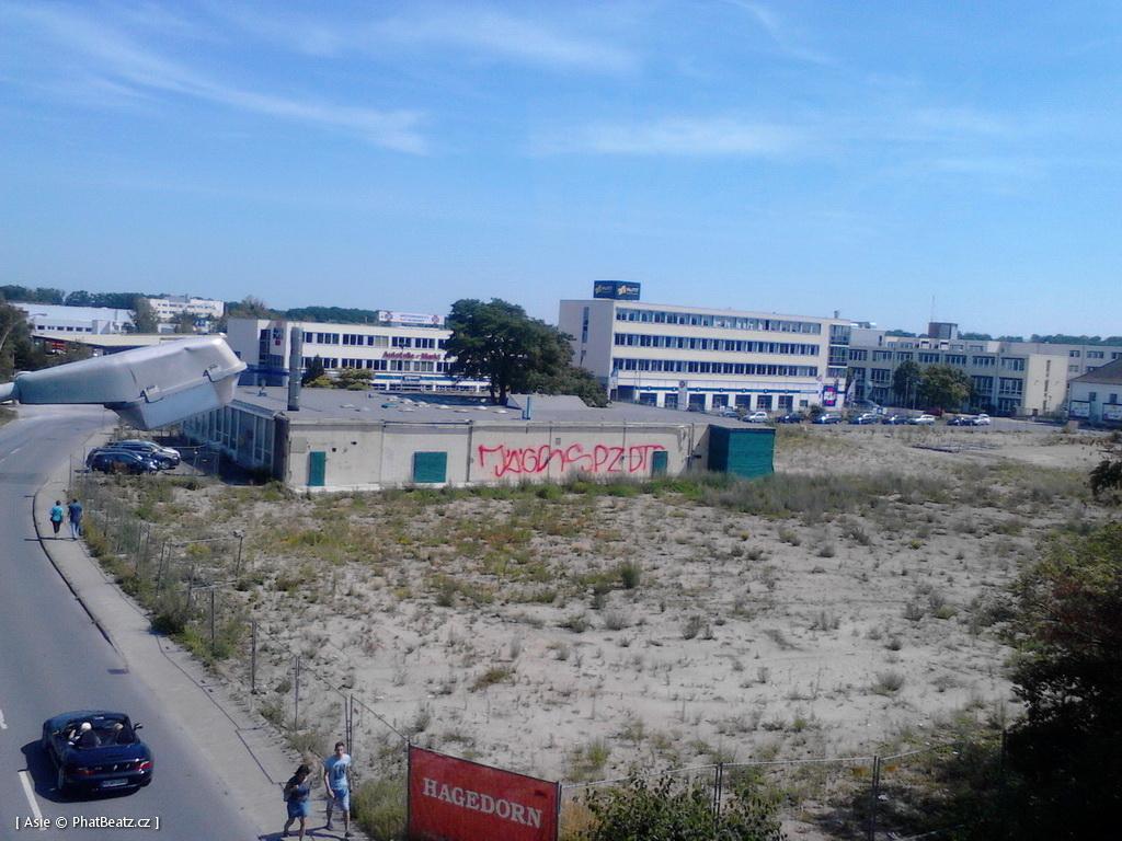 150803_Wolfsburg_11
