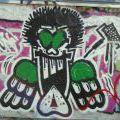 150803_Wolfsburg_18