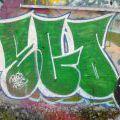 150803_Wolfsburg_21