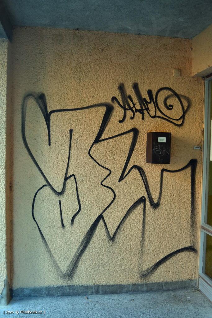 150815_ZdarBomb_025