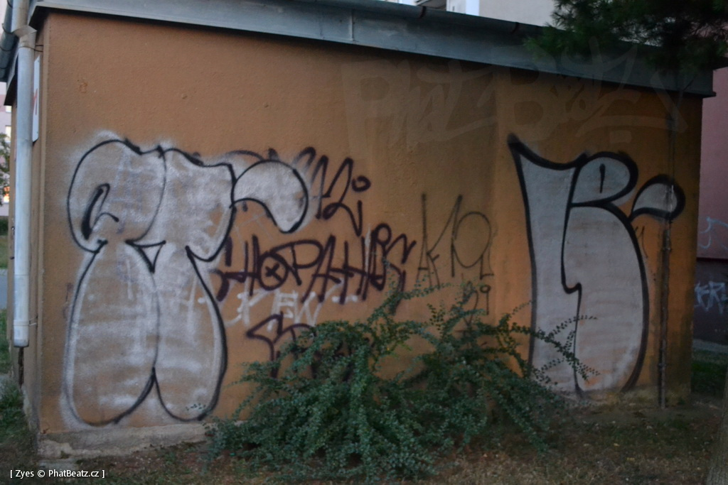 150815_ZdarBomb_066