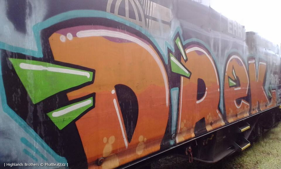 150820_Freight_03