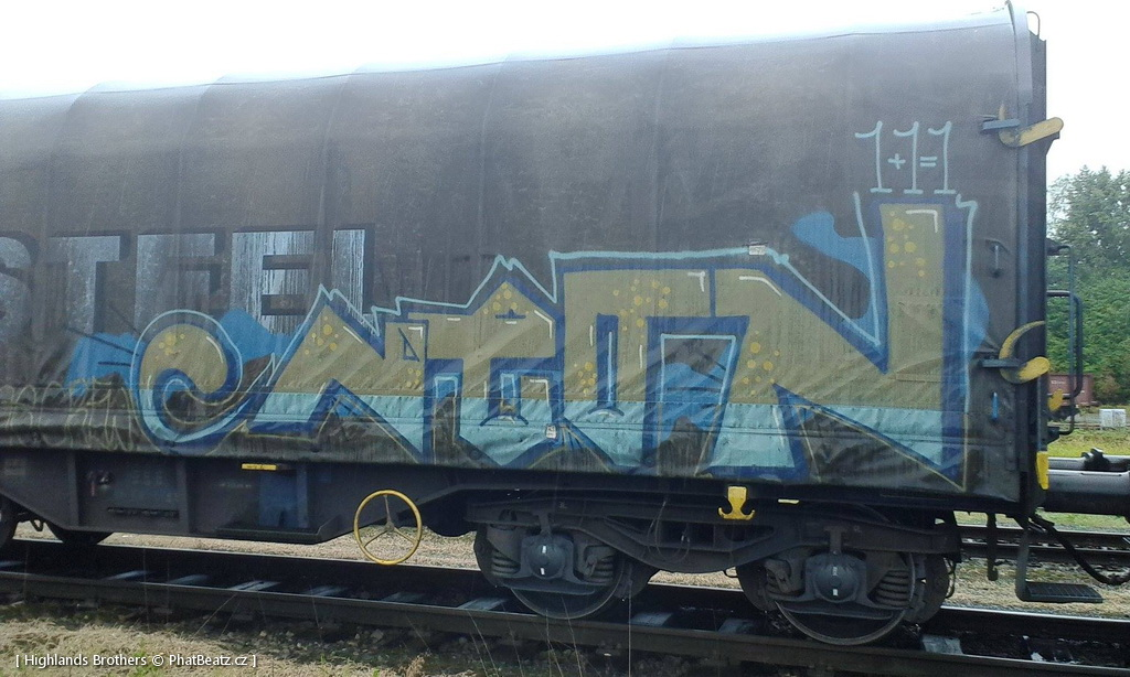 150820_Freight_53