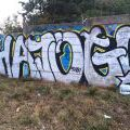 150822_HHK15graff_010