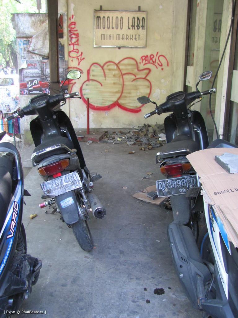 1508_IndonesieCina_13