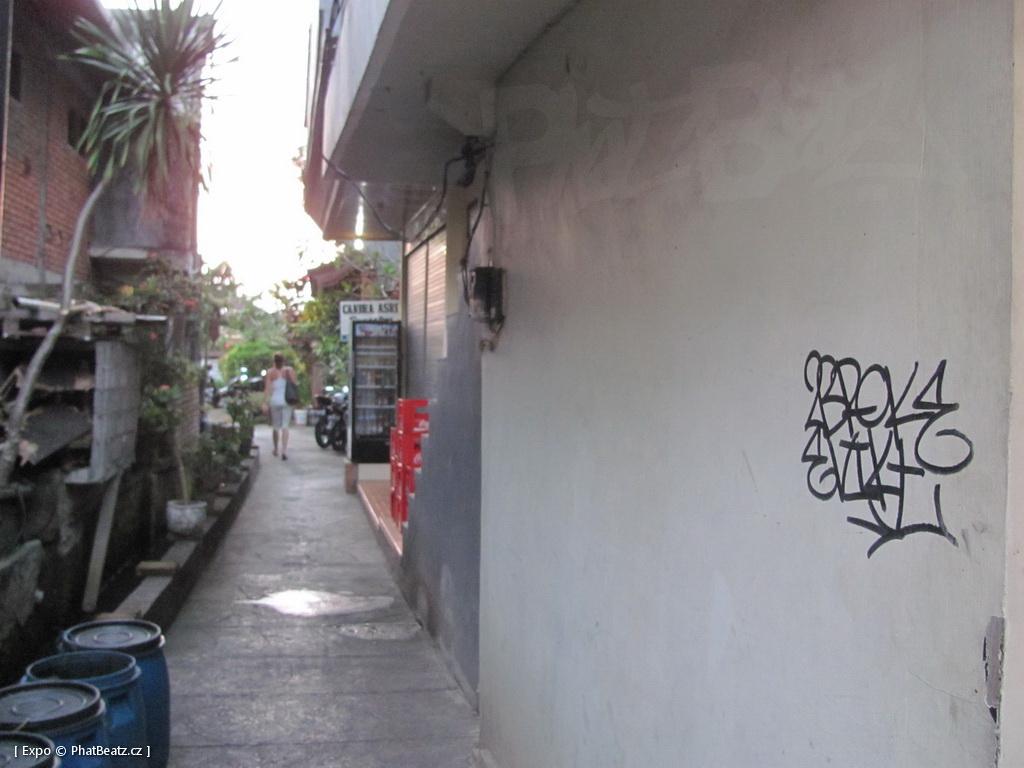 1508_IndonesieCina_25