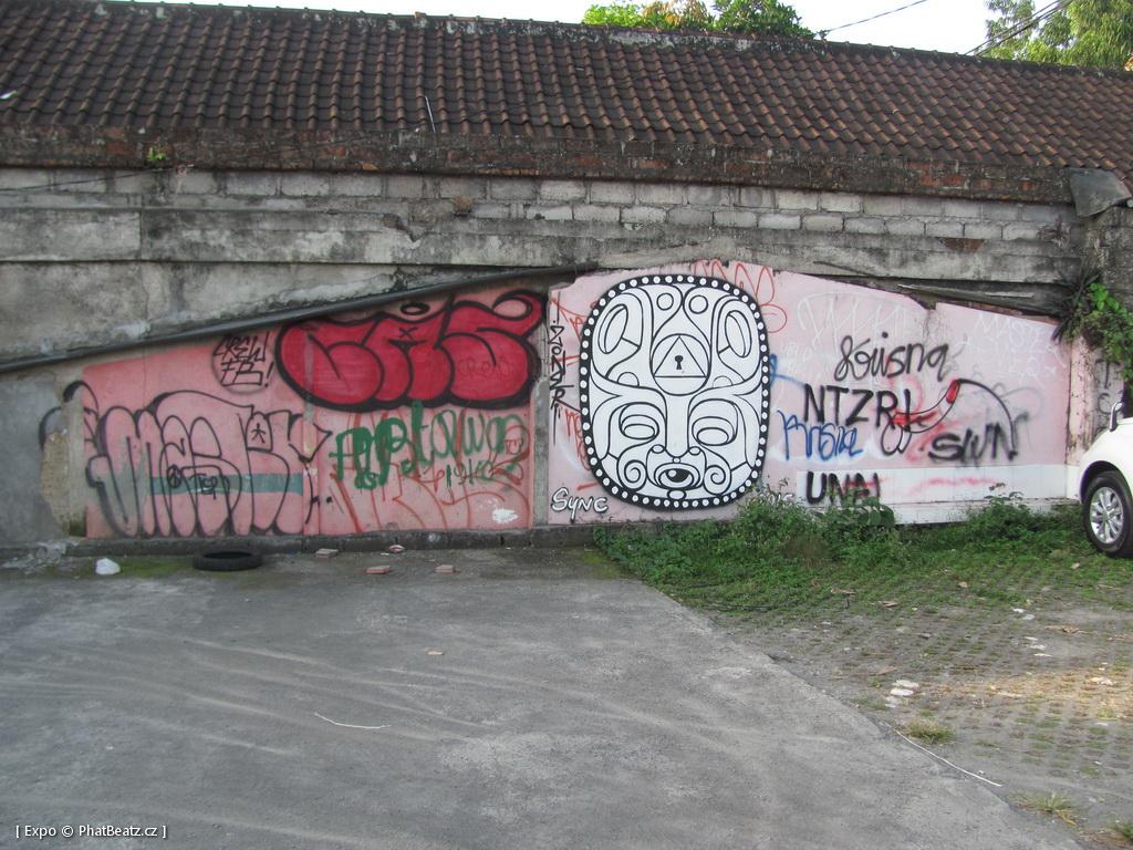 1508_IndonesieCina_31
