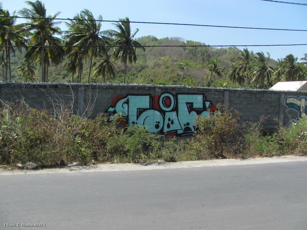 1508_IndonesieCina_33