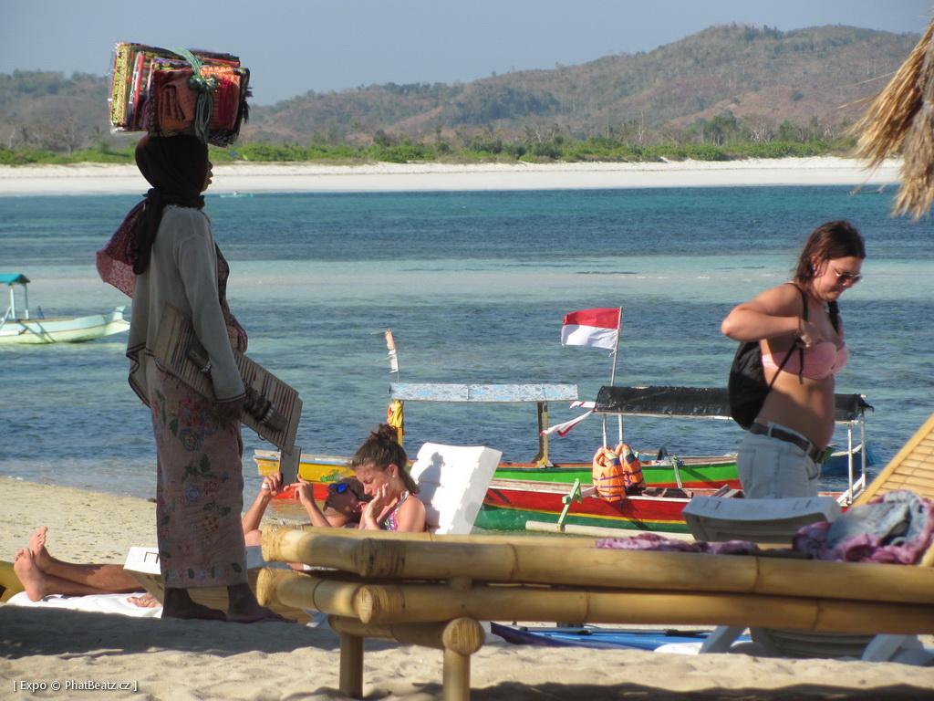 1508_IndonesieCina_37