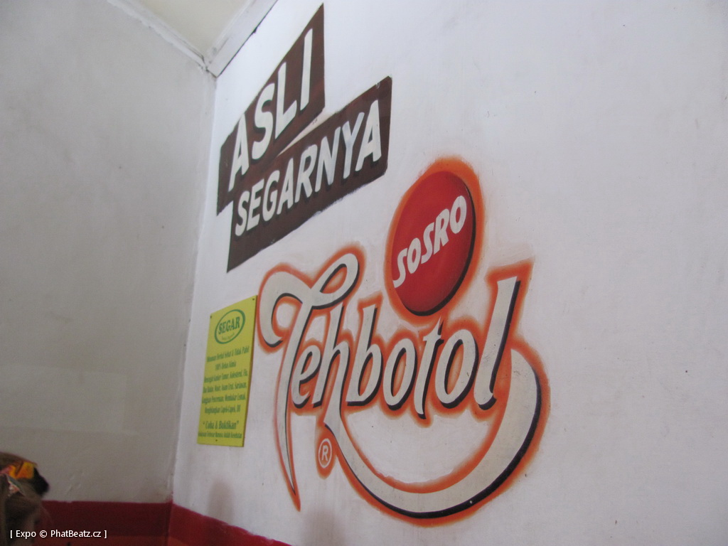 1508_IndonesieCina_41
