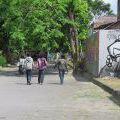 150906_Yogyakarta_01