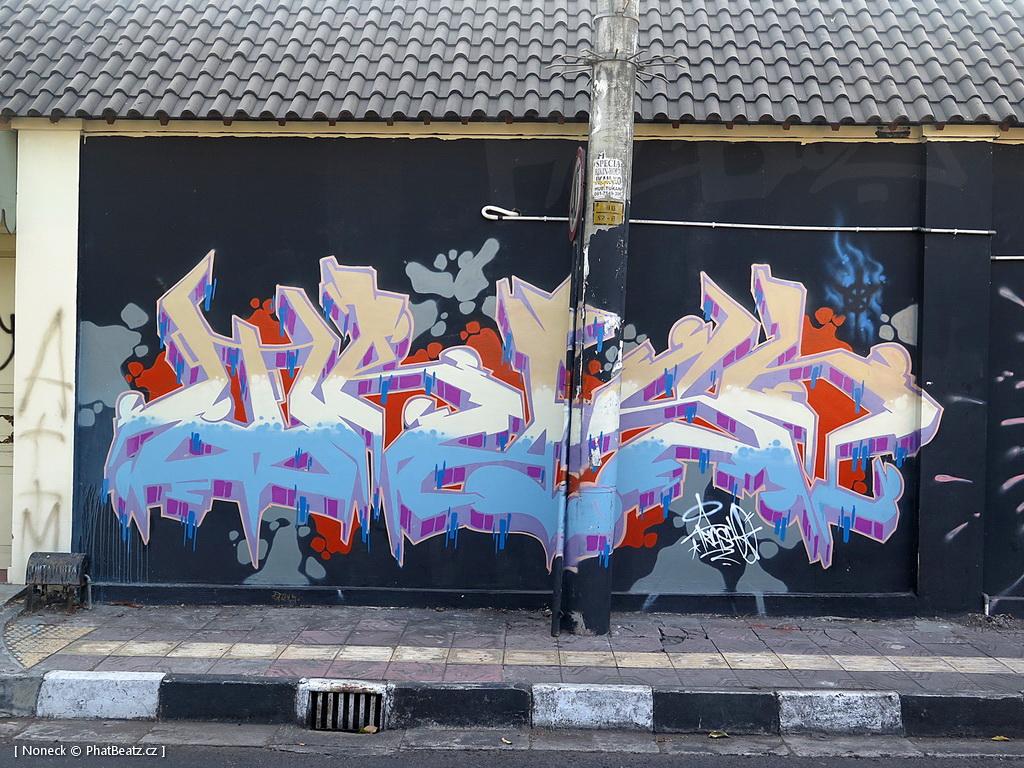 150906_Yogyakarta_05