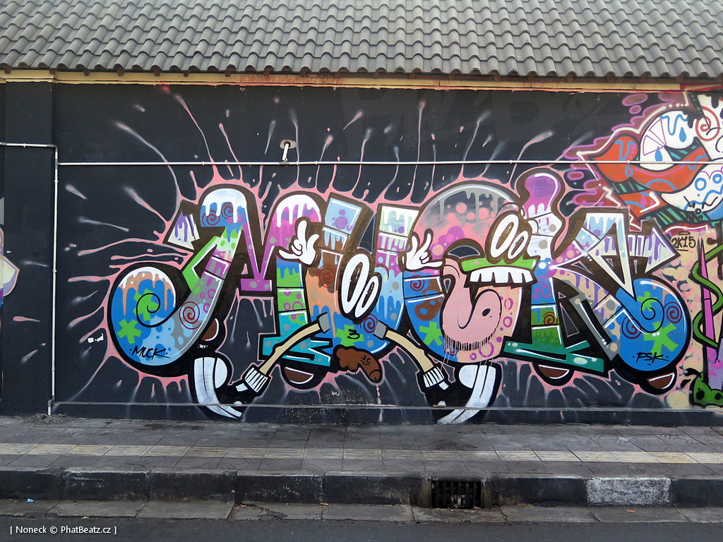 150906_Yogyakarta_06