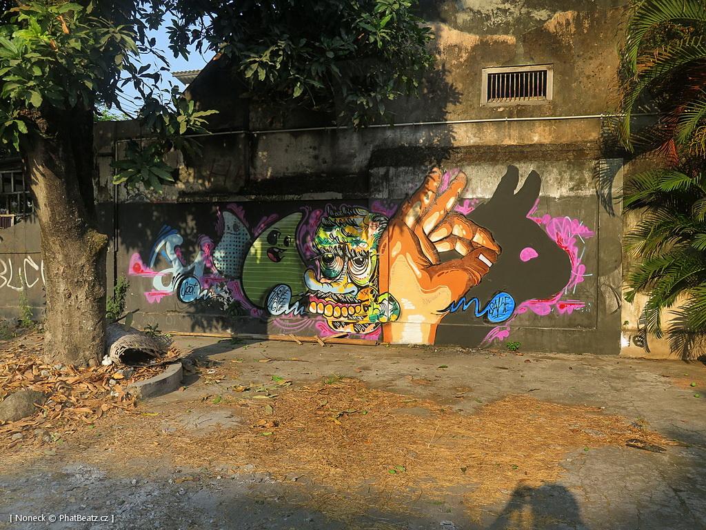 150906_Yogyakarta_12