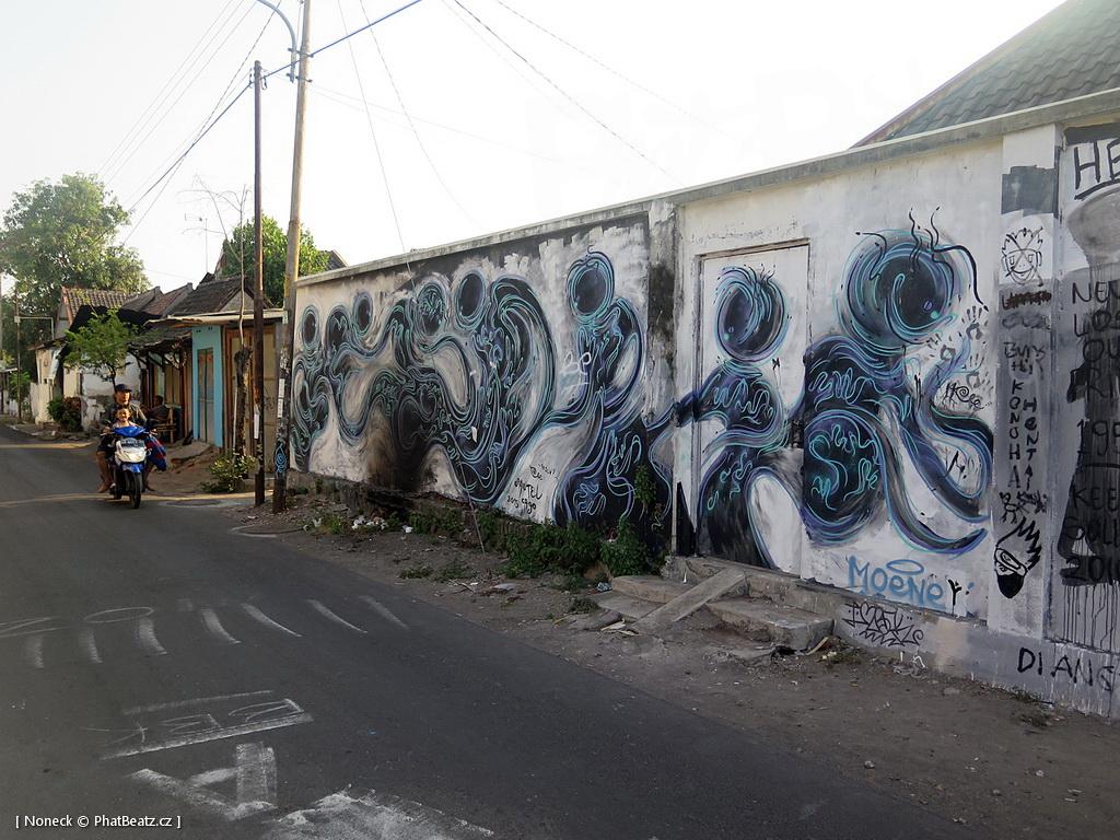 150906_Yogyakarta_13