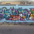 150906_Yogyakarta_16