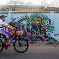 150906_Yogyakarta_17