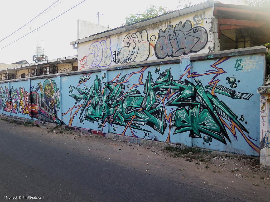 150906_Yogyakarta_18
