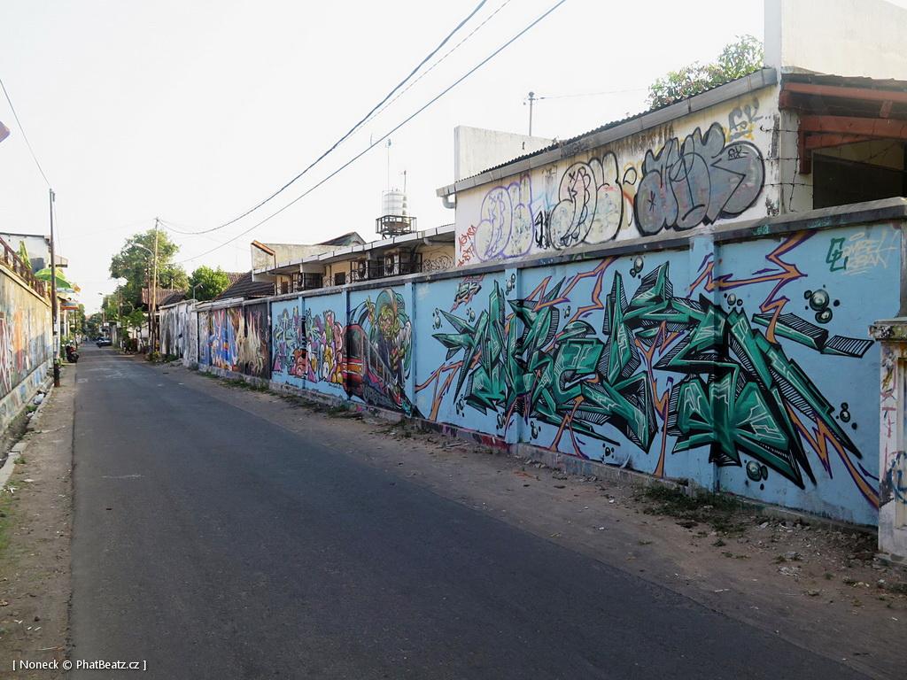 150906_Yogyakarta_19
