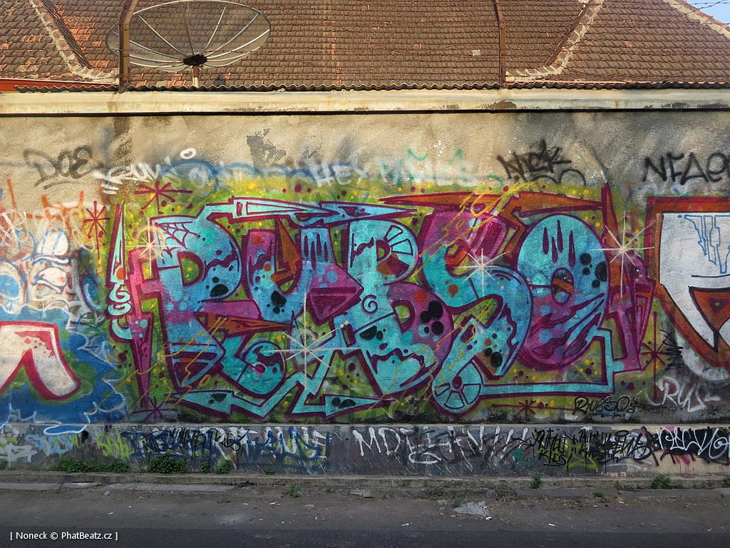 150906_Yogyakarta_20