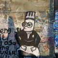 150906_Yogyakarta_22