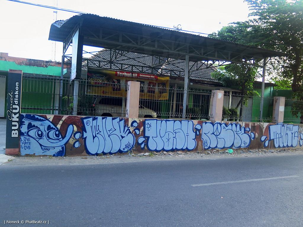 150906_Yogyakarta_23