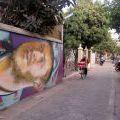 150906_Yogyakarta_25