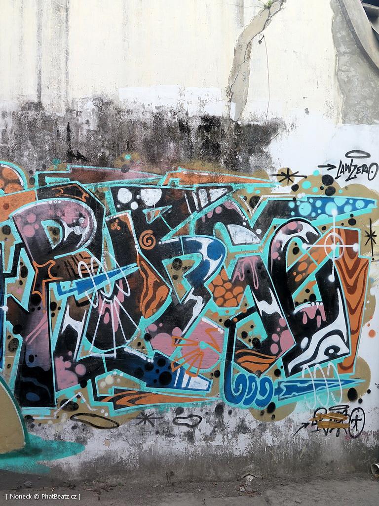 150906_Yogyakarta_32