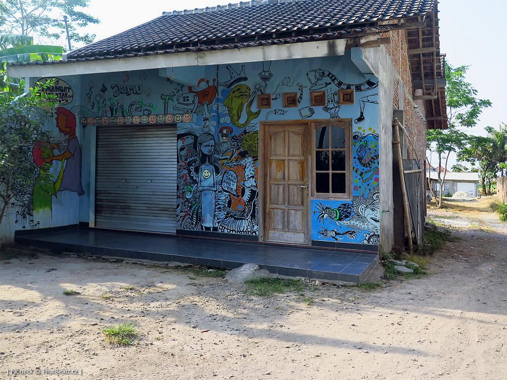 150906_Yogyakarta_33