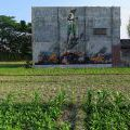 150906_Yogyakarta_34