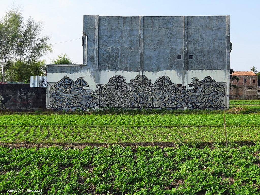 150906_Yogyakarta_35