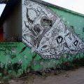 150906_Yogyakarta_40
