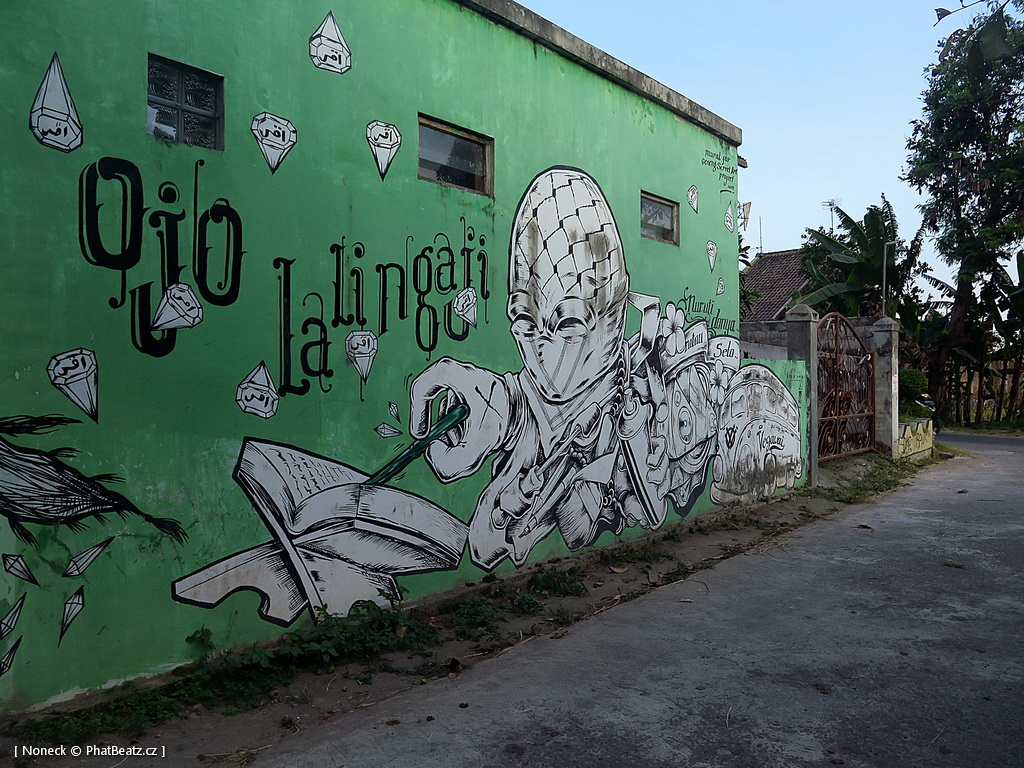 150906_Yogyakarta_41