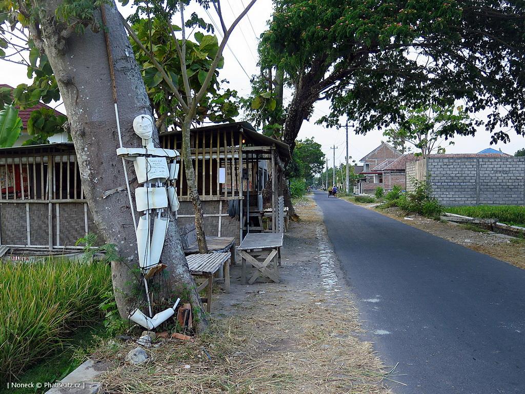 150906_Yogyakarta_42