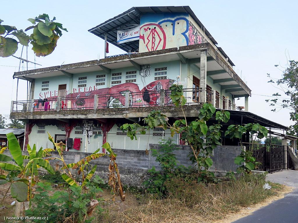 150906_Yogyakarta_44