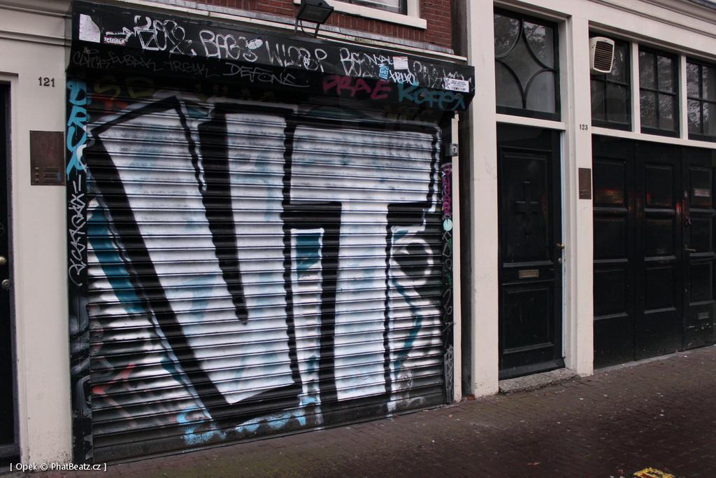 150913_Amsterdam_03
