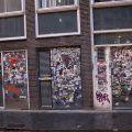 150913_Amsterdam_04