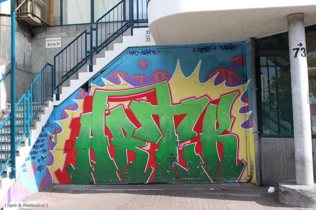 150913_Amsterdam_05