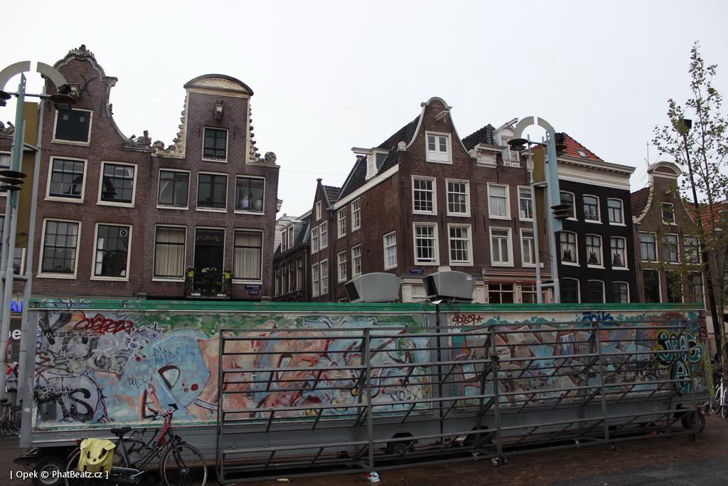 150913_Amsterdam_08