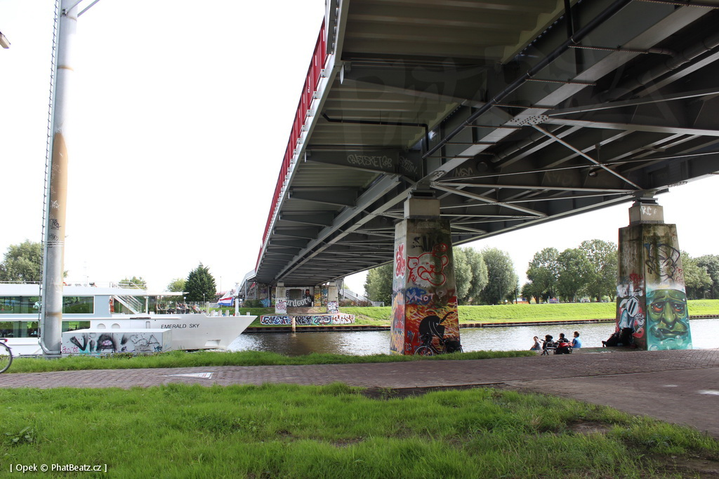 150913_Amsterdam_17